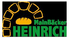 MainBäcker Heinrich