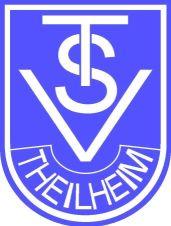 TSV-Theilheim_1927_Logo_RGB_681_2x903px3