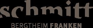 weingut-schmitt