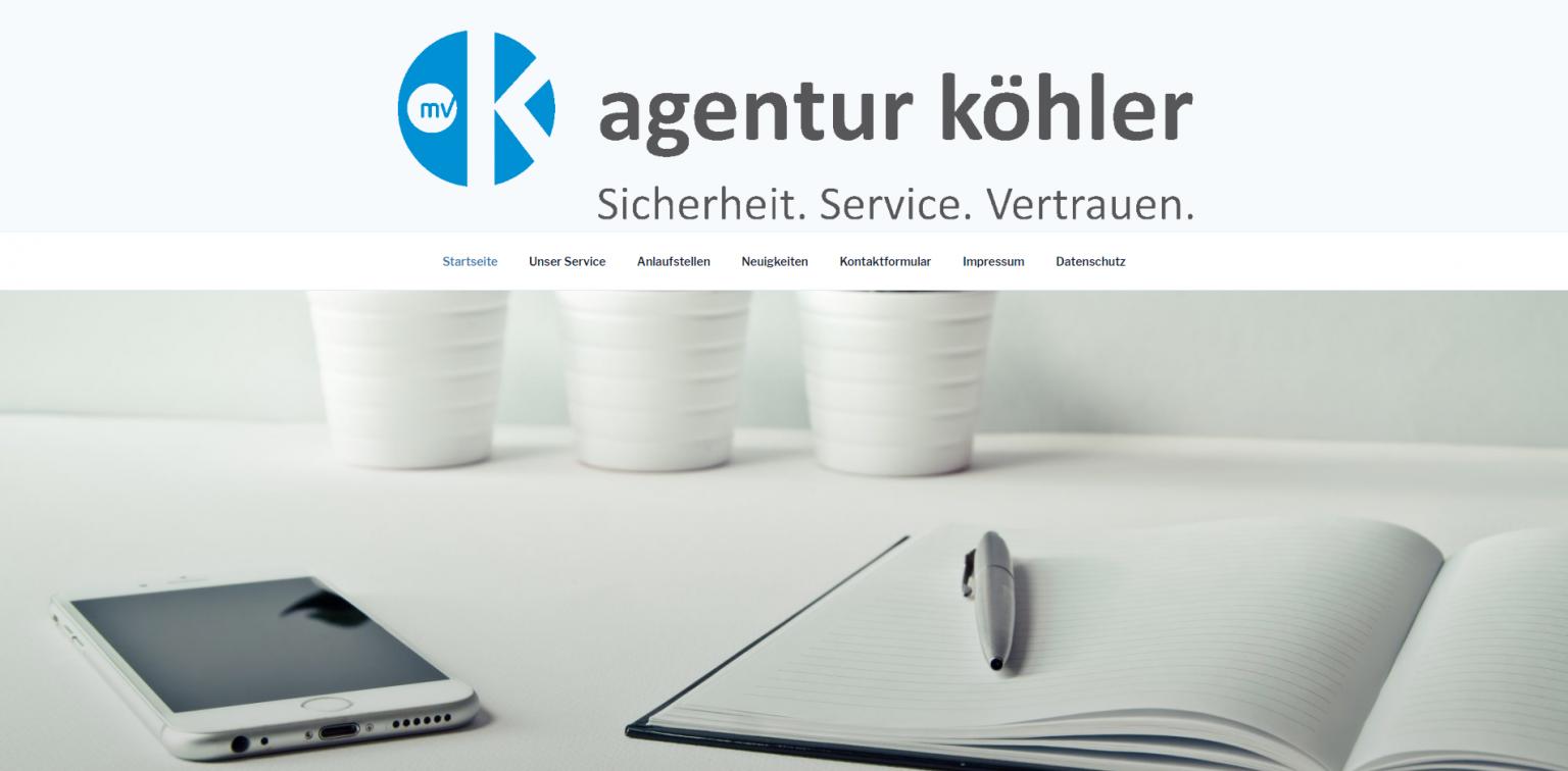 wordpress_mv_koehler