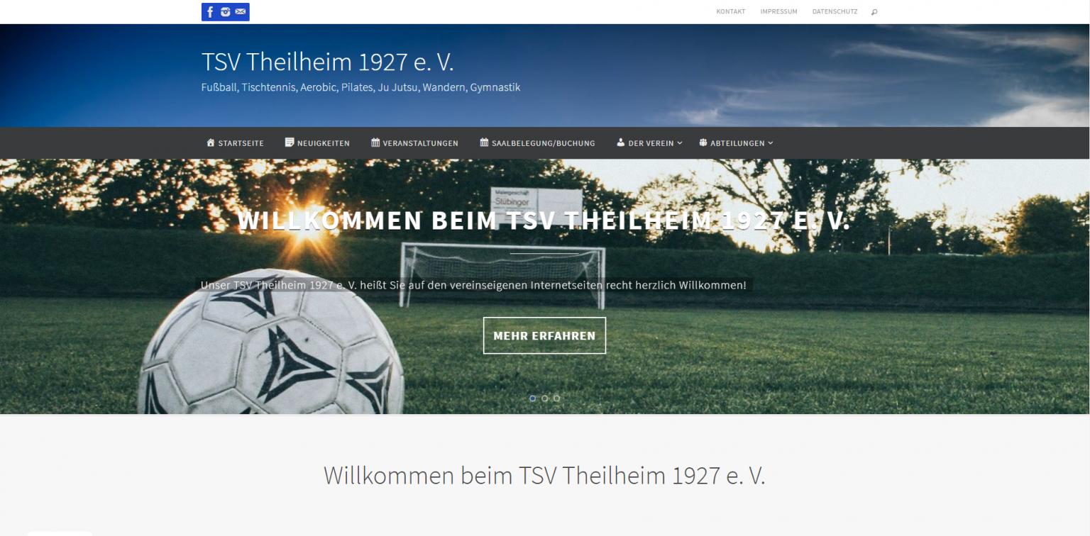 wordpress_tsv_theilheim2