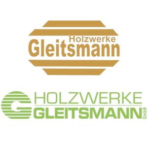 bilderkarusell-gleitsmann